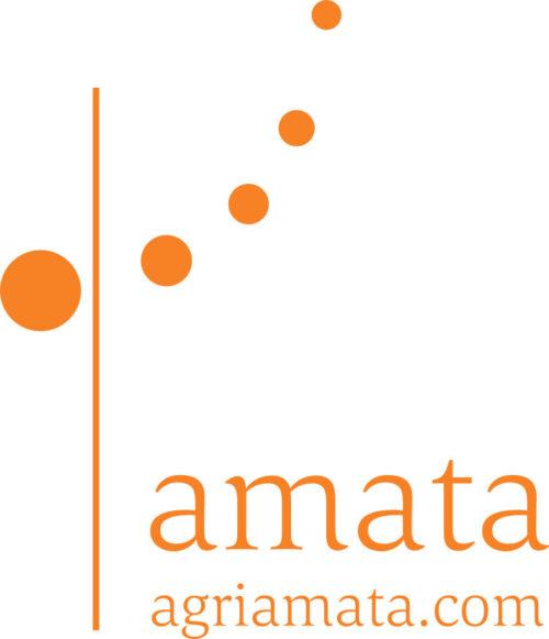 amata_logo_webaddress_CS6