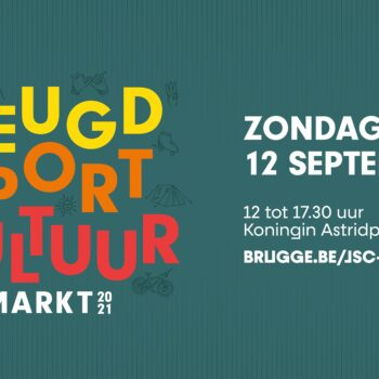 Anima Eterna op Cultuurmarkt Brugge