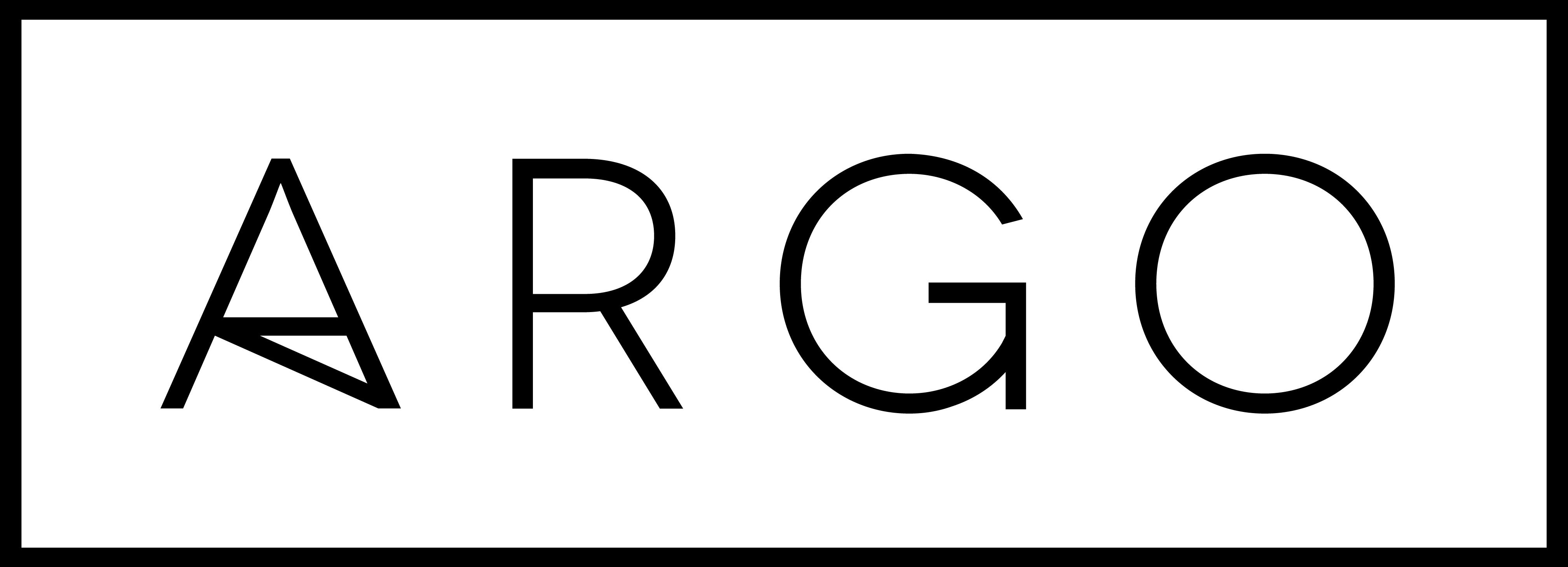 Argo Law