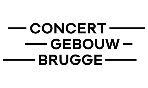 logo_concertgebouw_brugge