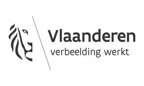 Vlaamse Overheid - Agentschap Kunsten & Erfgoed
