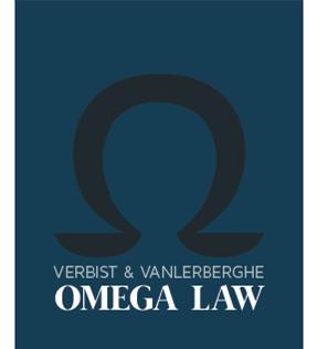 Verbist & Vanlerberghe Advocaten